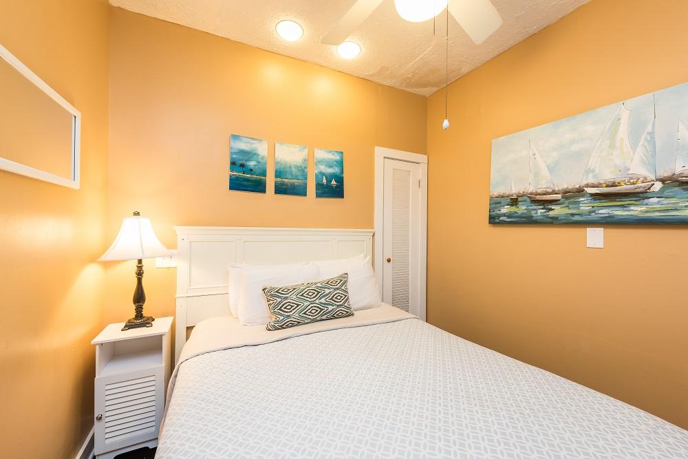 Key West vacation rentals