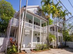 TripAdvisor Key West - Rose Lane Villas